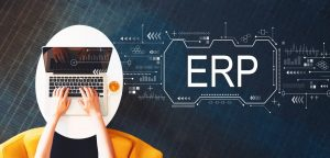What is The Job of ERP Consultant?
