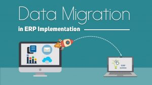 5 Steps to Include in Your ERP Migration Project